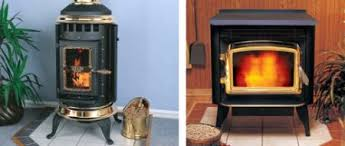 Pellet Stove Fireplace Insert Reviews by How To Choose A Pellet Stove Old House Web