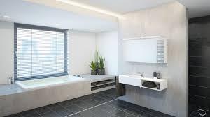 badezimmer design badezimmer design manhattan