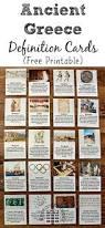 best 25 ancient greece ideas on pinterest ancient greek greek
