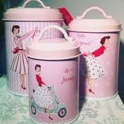 pink canisters kitchen mrs smith kitchen buy from fishpond au