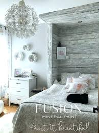 how to paint home interior white shiplap headboard how to paint a barn board headboard feature