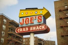 joes crab shack landry s wins auction for joe s crab shack brick house tavern
