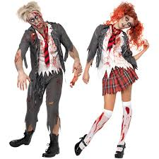 Halloween Scary Costumes 15 Scary Couples Costumes Images Couple