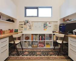 white corner kids desk desk design kids corner desk for bedroom