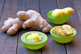 Is Ginger Root A Vegetable - a root like no other how to use and store fresh ginger foodal