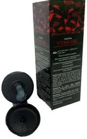 agen titan gel asli jogja 0858 4244 4497 klg asli titan gel original