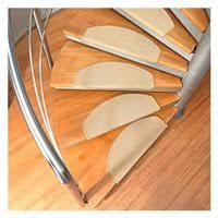 treppe obi treppen geländer kaufen bei obi