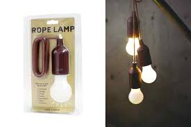 led battery operated ceiling light interior flaner shop rakuten global market l led lights