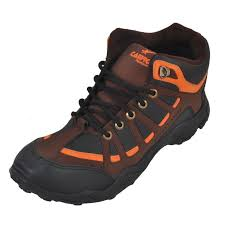 shopping for s boots in india buy camro brown black sports boots casual shoe for s