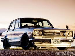nissan skyline for sale in japan 71 nissan skyline 2000gt old flavor modified magazine