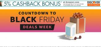amazon black friday deal nexus 6 blackfridayandroid com