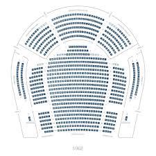 orchestra floor plan grand opera house belfast floor plan detroit artscape seating layout