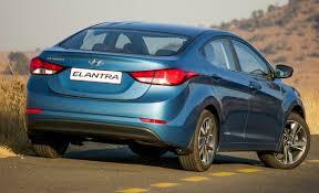 hyundai elantra 1 8 fuel consumption driven hyundai elantra 1 6 premium carmag co za