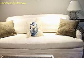 design style decor decor sofa find