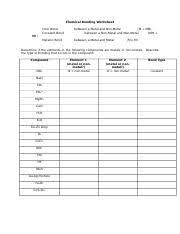 chemfiesta naming covalent compounds brody jacks naming