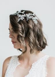 Worry free Wedding Hair