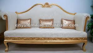New Classic Fabric Single Sofa Designs Xy Buy New Classic - Classic sofa design