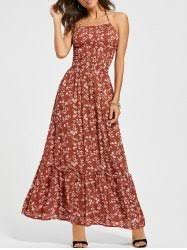 summer dresses summer dresses for women cheap white and summer dresses