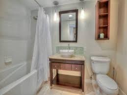 Elation Bathroom Furniture Crew Quarters Elation 5513 A Miramar Vacation Rental