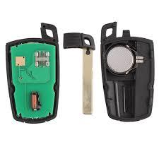 nissan almera key battery replacement k2403 20906 jpg