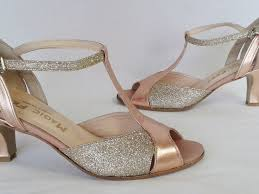 chaussure de mariage les 25 meilleures idées de la catégorie chaussures de danse de