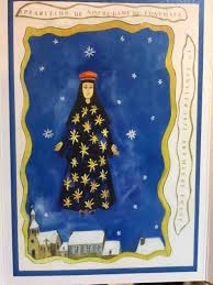 religious christmas cards catholic cheminee website