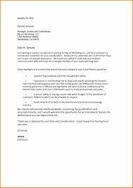 the world u0027s best photos 100 good charity letter business letter salutation best
