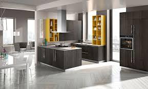 interior design for small living room and kitchen kitchen extraordinary open plan kitchen design ideas italian