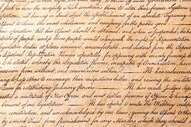 parchment writing paper background parchment paper calligraphy editorial image image