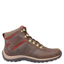womens waterproof hiking boots sale s norwood mid waterproof hiking boots timberland us store