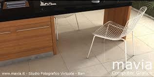 piastrelle per interni moderni gallery of arredamento di interni pavimenti per interni moderni