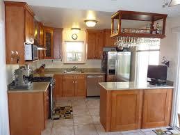 KZ Kitchen Cabinet And Stone CLOSED  Photos Interior - San jose kitchen cabinets