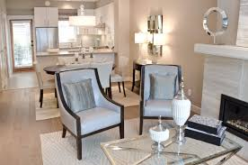 10 diy home staging tips you can use today to quickly sell your