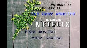 best android apk website no kodi no apk the best website 123netflix to any