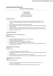 cover letter for job application for sales manager toni morrisons