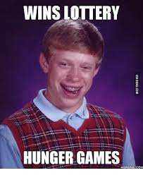 Hunger Games Funny Memes - 25 best memes about the hunger games ariel instagram gaming