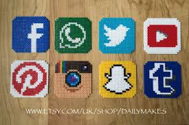 Superman Decoration Ideas by Beautiful Perler Bead App 72 With Additional Decoration Ideas