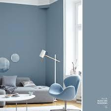 schlafzimmer hellblau schlafzimmer wand blau style interior design ideen interior