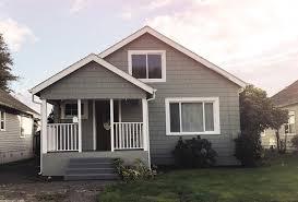 2 Bedroom Basement For Rent Scarborough 100 2 Bedroom Basement For Rent Scarborough Basement For