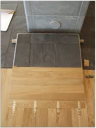 Trap Door Hinges Floor Flooring and Tiles Ideas %