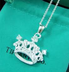 s necklace best 25 and co necklace ideas on small