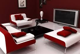 red color schemes for living rooms color schemes for living room smith design