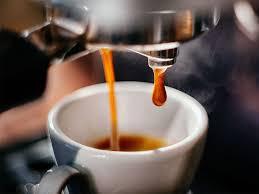 coffee maker single serve brew coffee maker cafe espresso