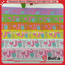 the ribbon boutique wholesale ribbon boutique ribbon boutique suppliers and manufacturers at
