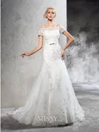 vintage wedding dresses canada online old fashion missydress