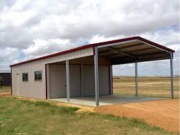 double car garage double garage double garage with overhang double car garage door