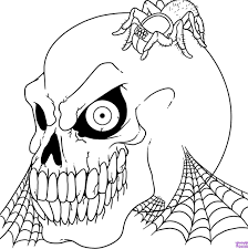 los snorkels colouring pages in coloring pages for boys arterey info
