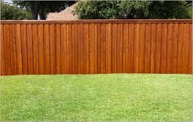 wood fence paint colors correctly alqueva dark sky