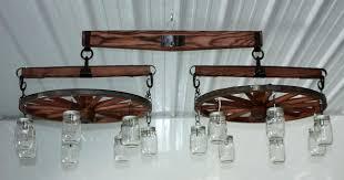 decor wooden wagon wheel for sale wagon wheel chandelier