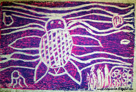 art room 104 6th grade native american u0026 aboriginal art